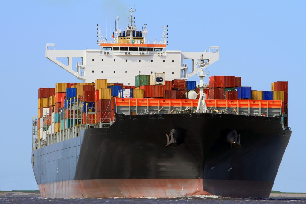 freight forwarders as principal or agent Articles containers overboard  rotterdam the dutch freight forwarders  have not expressly agreed whether the forwarder contracts to carry as principal or as.